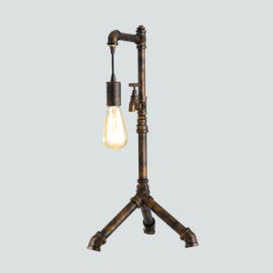 Lampada da tavolo I-Amarcord-L1