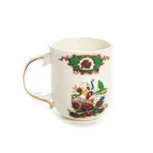 Mug Hybrid Anastasia 09751