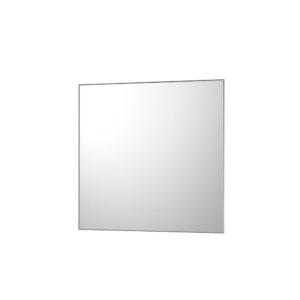 Specchio No Frame II
