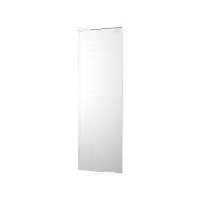 Specchio No Frame VI