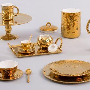 Collezione Fingers Porcelain Seletti